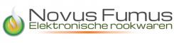Logo Novus Fumus